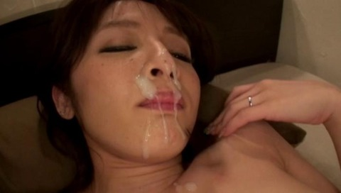 人気AV女優のセックス画像11枚目