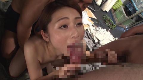 前田可奈子 (38)