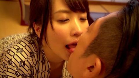 yukine (27)