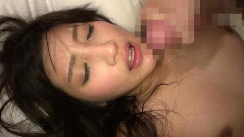 榎本美咲 (50)