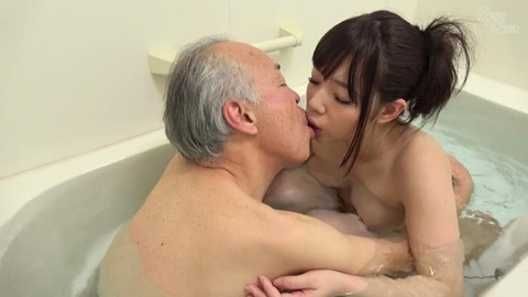 斉藤みゆ (47)