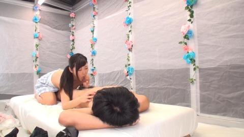 MM号で女子大生がガチイキSEX-029