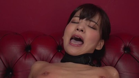 あべみかこ (31)
