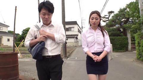 美熟女家庭教師 (4)