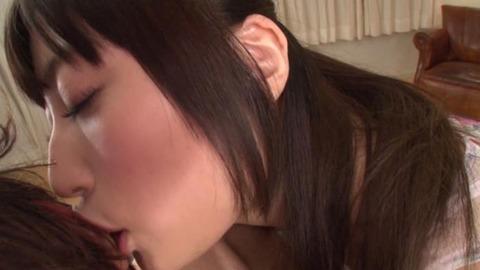 北野のぞみのおなさぽエロ画像-19枚目