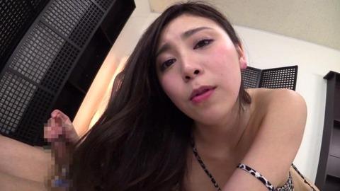 仁美まどか (16)