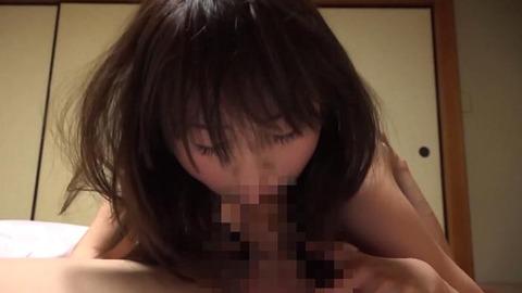 隠れビッチな人妻 (9)