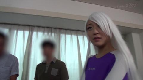 ヲタサーの姫 (1)