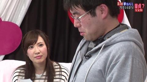 美泉咲 若槻みづな (3)