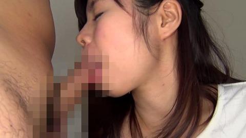 若菜あい (12)