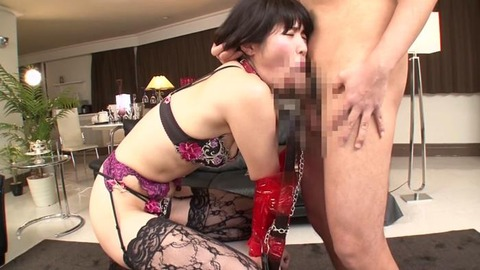 介護福祉学校講師妻みなこさん30歳 (28)