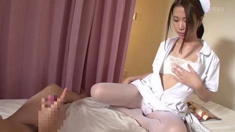 性欲旺盛な女 (10)
