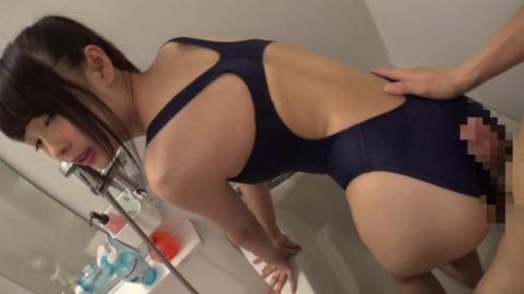 女子高生跡美しゅり (27)