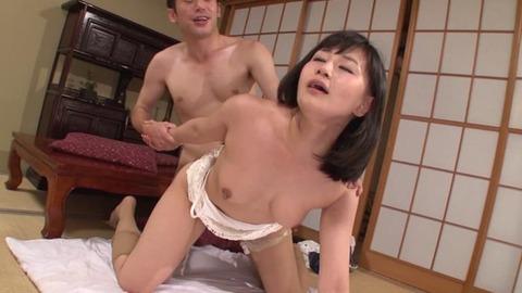 ntr明里ともか (40)