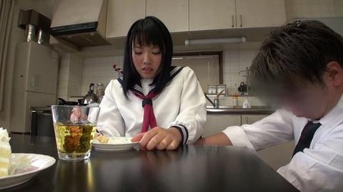 川嶋杏 (13)
