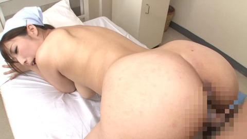 連続性交入院生活 (35)