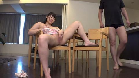 浅田結梨 (23)