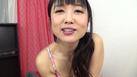 大槻ひびき (50)