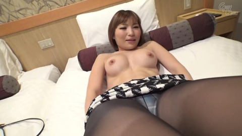 夏希みなみ (19)