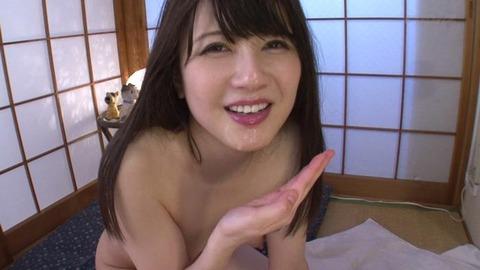 坂本すみれ画像 (31)