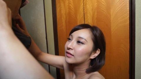 素人妻ういか26歳 (20)