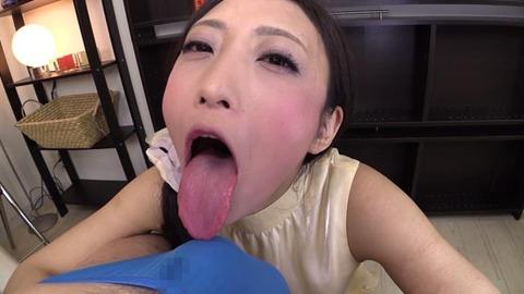 神納花(管野しずか) (3)