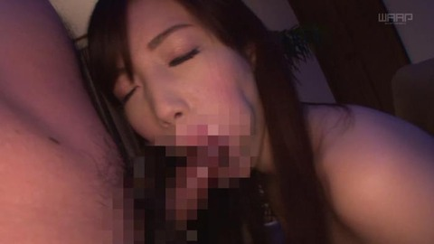 元お天気お姉さん、マゾ豚志願でAVデビュー! (48)