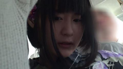 痴漢 (25)