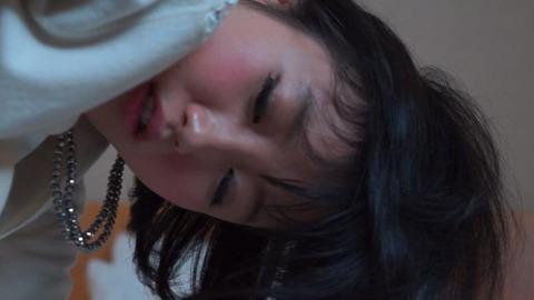 素人美少女の恥じらいsex-31