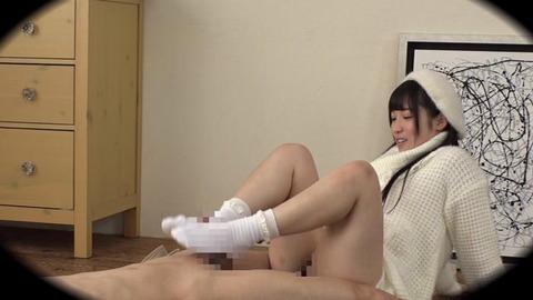 栄川乃亜 (3)