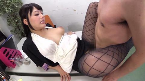 浜崎真緒 (31)