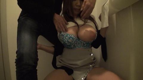 本間麗花-ひばり結羽-002