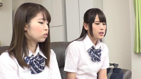 日本国民ベロチュウ記念日 (22)