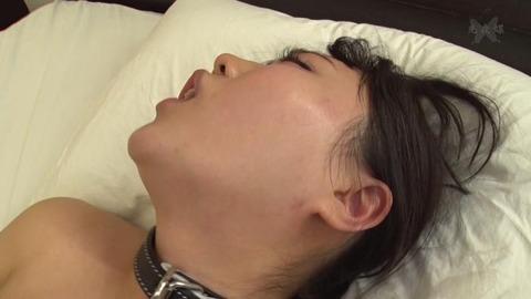 月本愛 (47)
