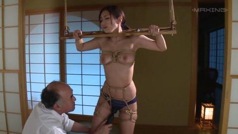 青山はな (26)