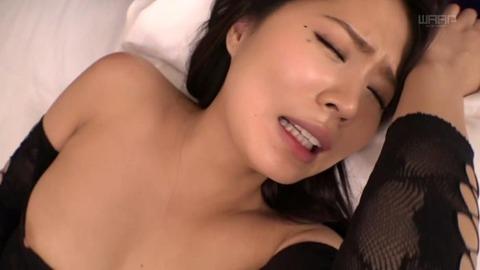 通野未帆 (25)