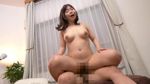 小川桃果 (40)