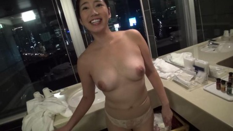 成田麗のハメ撮り画像-21枚目