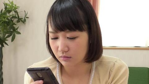 【レズ】若槻みづな 橋下まこ (2)