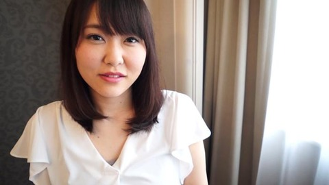 ドマゾ人妻 (35)
