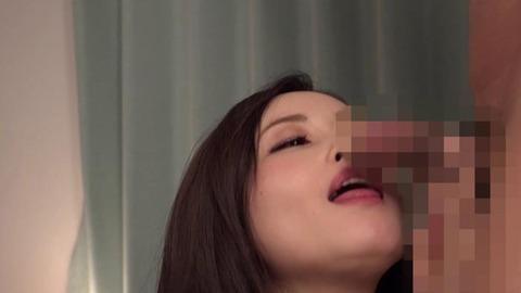 桐嶋りの (32)