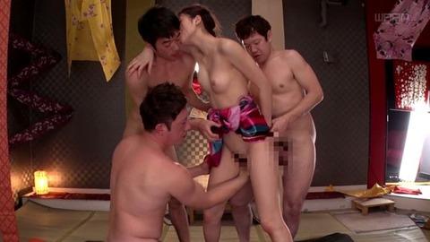 橋口りおな (37)