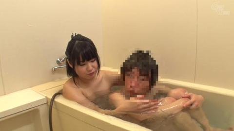 【尻フェチ必見】小泉まり&美咲エリカ038
