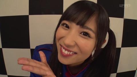 栄川乃亜 (14)