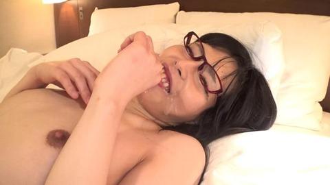 朝日みくる (48)