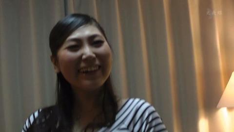 三上絵理香 (1)