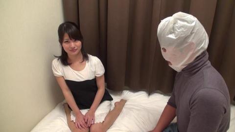 素人女子大生 (2)