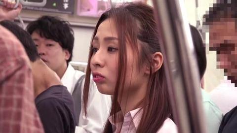 美熟女家庭教師 (1)