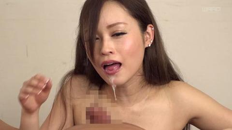 桐嶋りの (12)