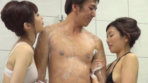 性器結合メンズエステ (12)